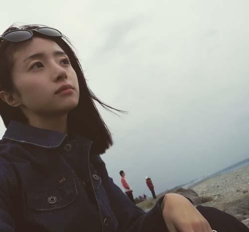 胡冰卿原来竟是陈妍希的好闺蜜 揭秘胡冰卿的男友是谁
