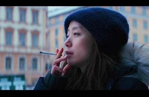 电车男电影_孔侑男与女电影图解 韩国电影男与女全度妍在线观看 - 问剧
