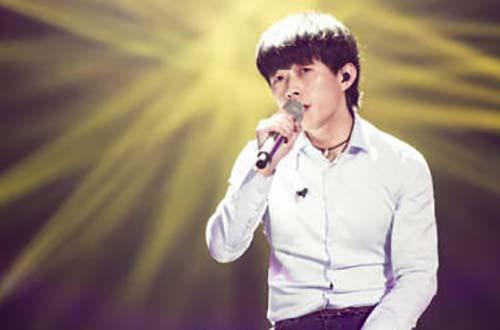 我是歌手赵雷为什么淘汰 不唱原创民谣形式太单一