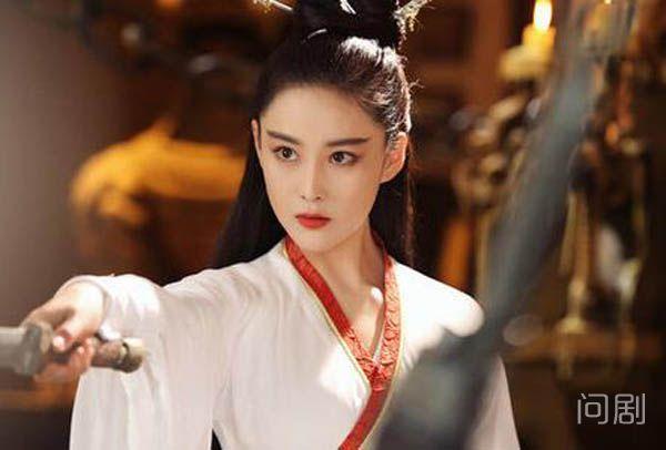 张铎主演过的电视剧_张馨予演过的电视剧有哪些 2017再次携新剧来袭 - 问剧