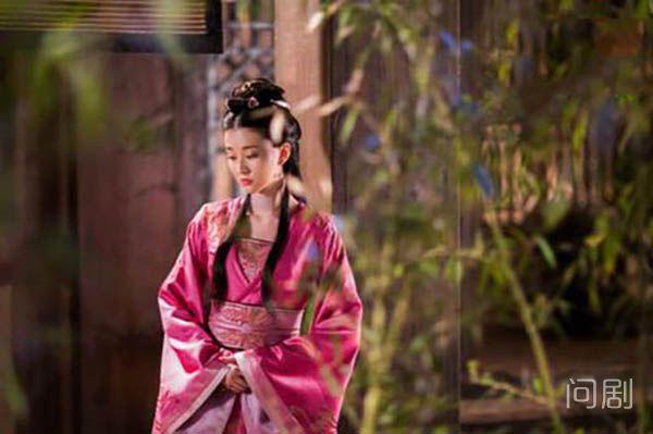 琅琊榜2荀安如结局是什么 她亲手杀了萧元启