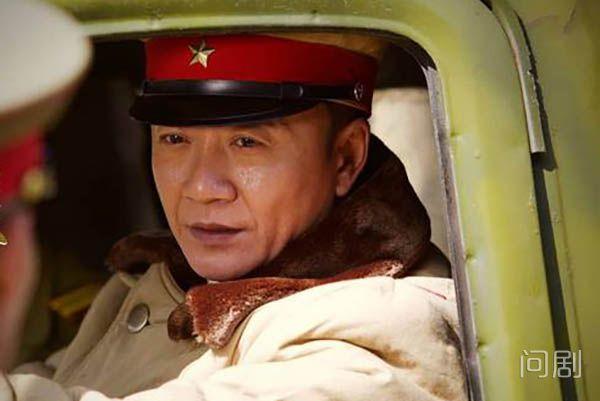 和平饭店唐凌怎么死的 结局被王大顶的妹妹害死