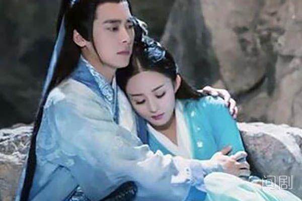 胡一天现任女友_李易峰的现任女友是谁 是江疏影还是赵丽颖 - 问剧