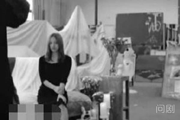 尚梦迪怎么死的 易燃易爆炸歌词作者去世年仅23