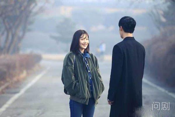 金宇彬女朋友是谁_禹棹奂女朋友是谁 自曝平时说话会肉麻 - 问剧
