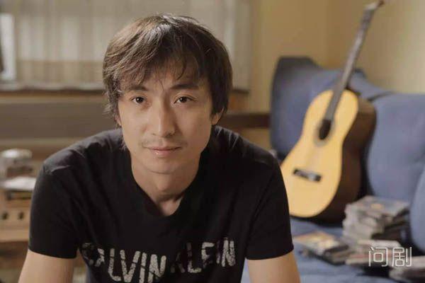 歌手2018汪峰提到的李欧是谁 堪称唱片时代的悲剧人物