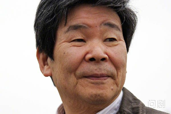 高畑勋与宫崎骏的差距在哪里 同为吉卜力工作室创始人