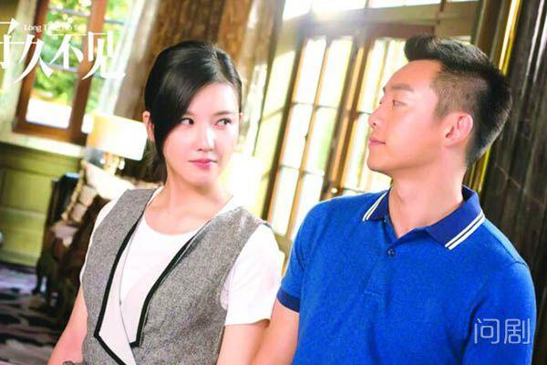 电视剧好久不见大结局是什么 郑凯杨子姗十年后再重逢