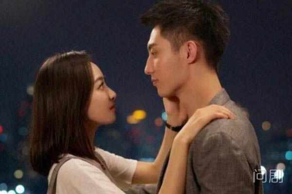 宋茜和黄景瑜是什么关系 经纪人爆粗疑似炮轰后者粉丝