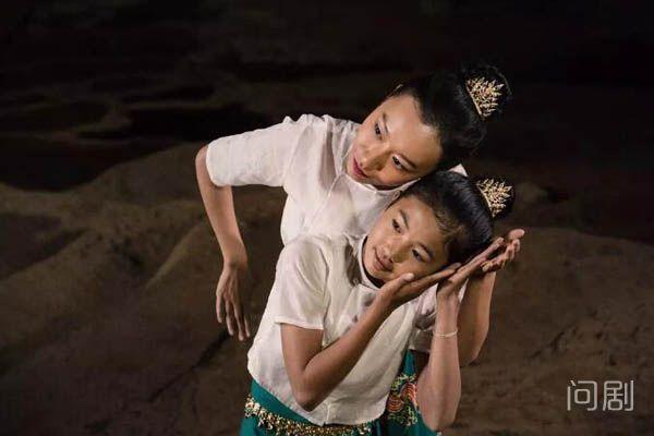 米花之味推广曲是谁唱的 赵雷南方姑娘歌词含义介绍
