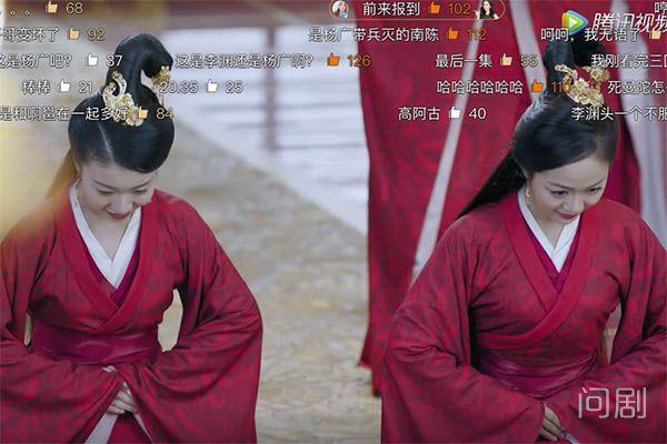 历史上杨坚有几个妻子 一生只有四个女人