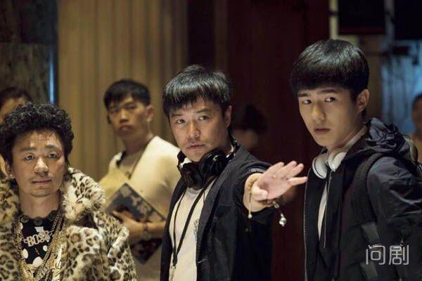 唐人街探案2什么时候能在网上看 爱奇艺VIP4月20日号能看