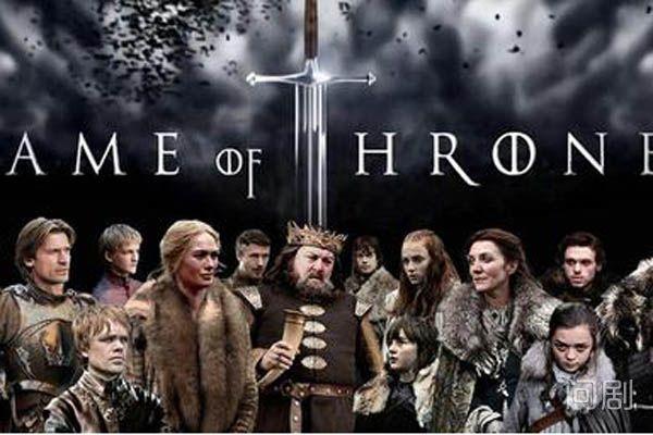 冰与火之歌第八季什么时候播出 18年恐无望或19年上映