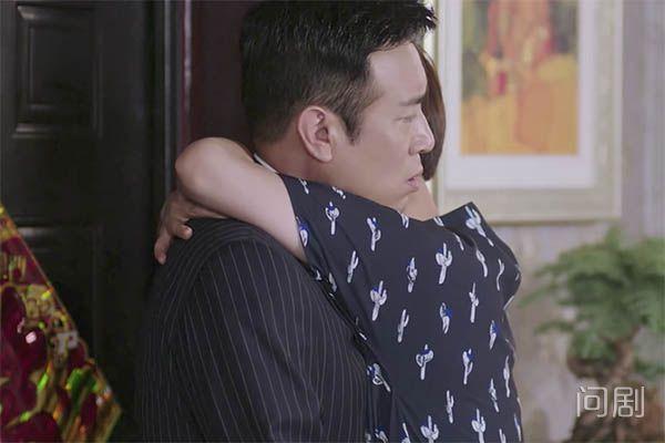 下一站别离杨柳结局癌症复发去世 扮演者李晓峰安徽主持人