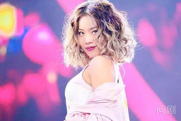 杜海涛实名pick王菊 她的魅力为什么这么大