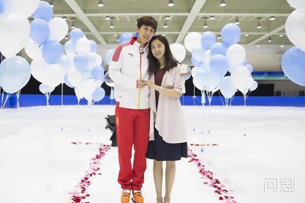向往的生活2韩天宇女友是谁 与刘秋宏将步入婚姻殿堂