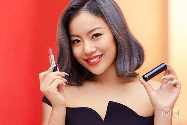 王菊落选后签约新公司真的假的 网曝她要单独出道