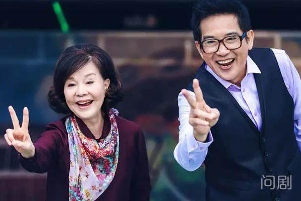 重返二十岁电视剧结局是什么 胡冰卿韩东君开启圆梦之旅