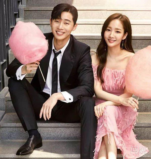 韩剧排行榜2018前十名 皆是收视率口碑双高的存在