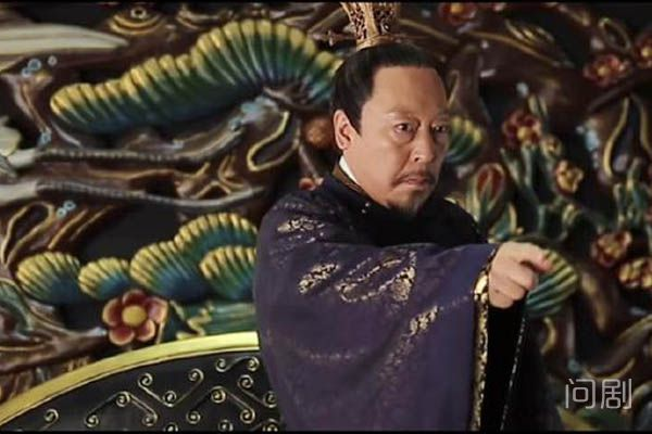 天盛长歌宁弈得了什么病 为什么和皇帝命运相连