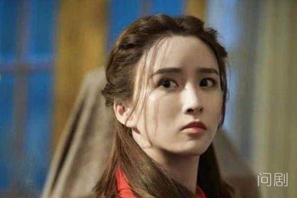 沙海霍秀秀和吴邪什么关系 小时候曾想嫁给他