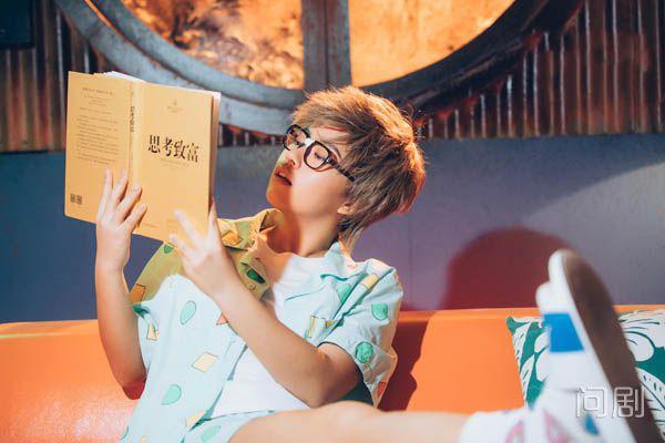 李茶的姑妈推广区是什么 王菊首支单曲魔性程度堪比卡路里