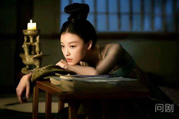 天盛长歌凤知微跳崖死了吗 小说中宁弈假死把她骗出来了