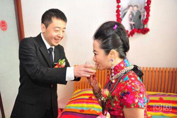 贾樟柯有孩子吗 他和赵涛结婚多年一直在合作中