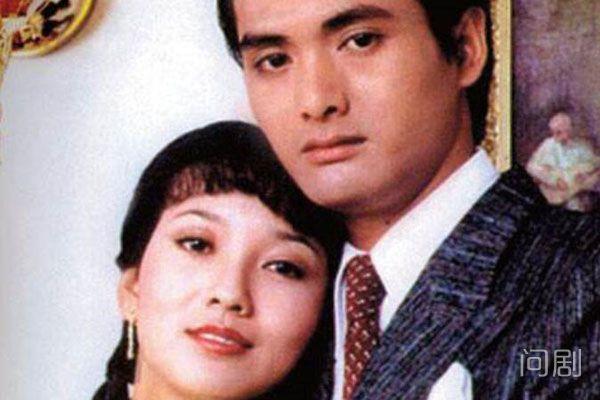 上海滩被翻拍是怎么回事 网传靳东和赵丽颖饰演男女主角
