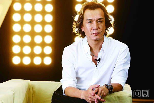李咏去世是真的吗 妻子哈文发文称其因癌症离世
