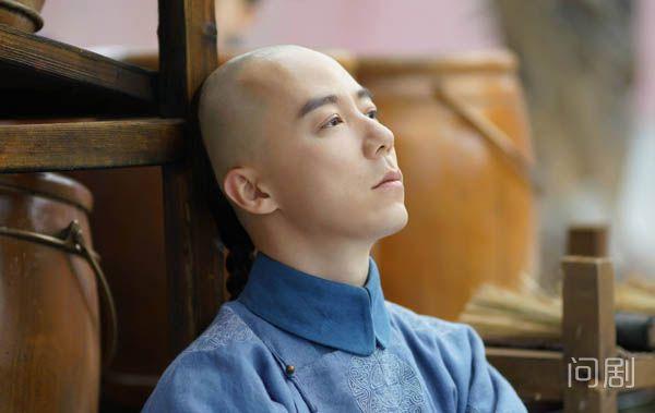 袁春望到底是不是皇子 太后为何不承认他