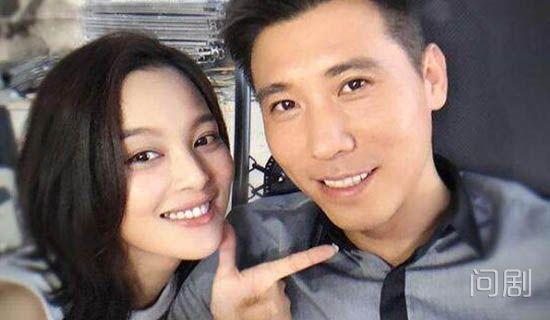 李乃文饰演的医生电视剧有哪些 还在戏里卖过天价药