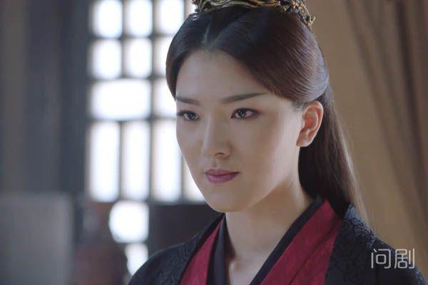 小女花不弃柳明月怎么死的 为救萧九凤被陈煜杀了