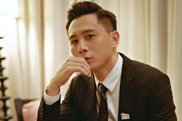 刘烨上大学的时候差点退学 与同学之间的交往很困难