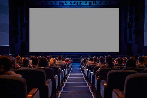 看電影和看電視最大的區別是什么?