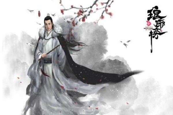《琅琊榜》中林燮明知林殊可以落崖逃生, 自己为啥牺牲