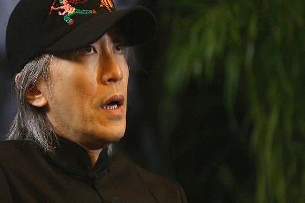 《美人鱼2》明明拍完了很久,为什么一直没上映