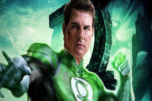 为什么同样主打宇宙电影,DC拍不出漫威类型的超级英雄电影?