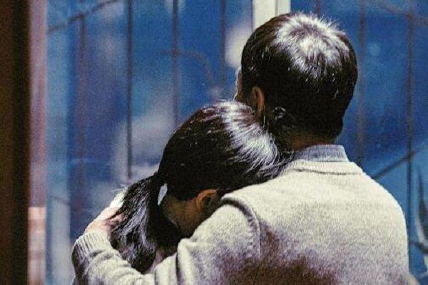 《被光抓走的人》内容过于真实, 感情戏你看懂了吗?