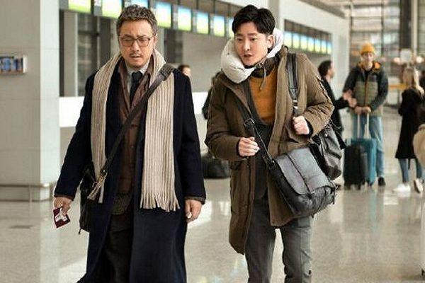继《囧妈》网络放映后, 《唐人街探案3》也要跟进网播了?