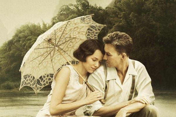 看完会成长的爱情电影!教你怎么珍惜眼前的人