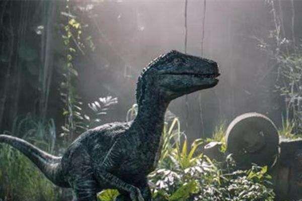 《侏罗纪世界3》开机,原班人马回归