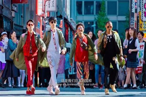 《唐人街探案3》什么时候上映?上映时间最新消息