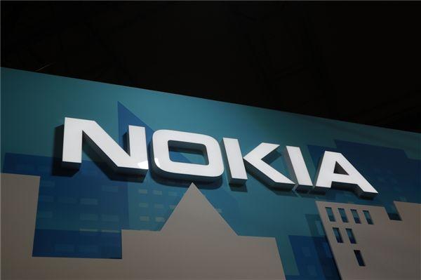 HASTE平台科技看点:诺基亚表示将推出搭载骁龙690处理器的手机