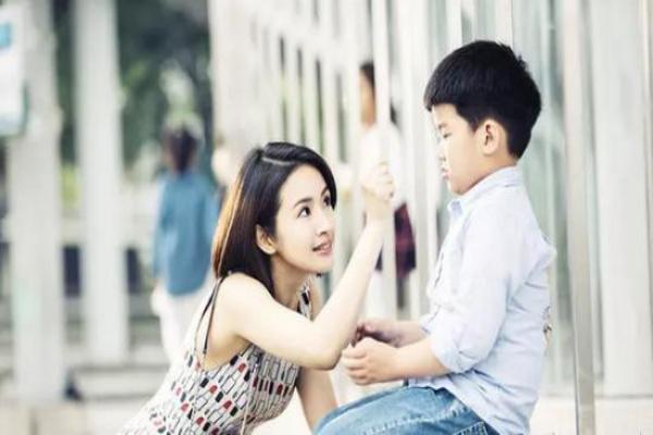 刘烨领衔电视剧《老男孩》口碑两极分化 编剧功力堪忧
