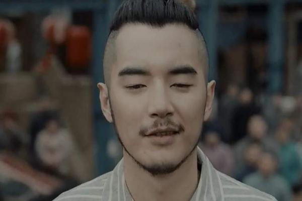 《河神2》男主角从李现换成金世佳 是再续佳话还是狗尾续貂?
