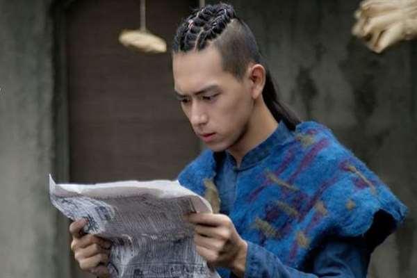 《河神2》即将大结局,张铭恩演技获观众认可
