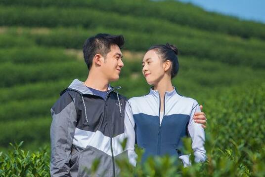 《三十而已》顾佳和许幻山第几集离婚 顾佳和谁在一起