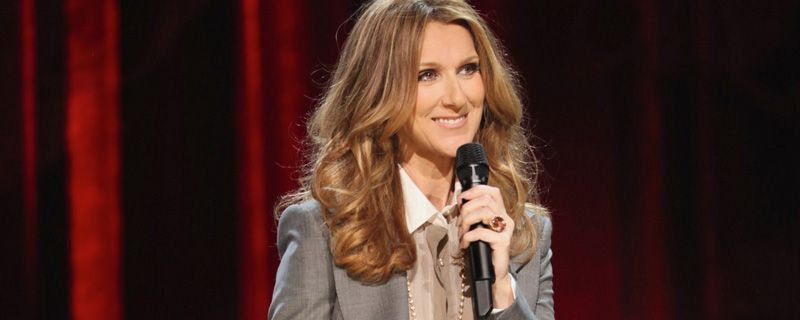 press-conference-after-her-show-at-the-Colosseum-celine-dion-30574740-1707-2560.jpg