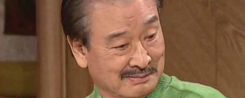 韩剧搞笑一家人演员_搞笑一家人哪里可以看 - 问剧